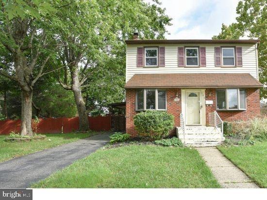 7 Bedrooms, Gloucester Rental in Philadelphia, PA for $3,675 - Photo 1