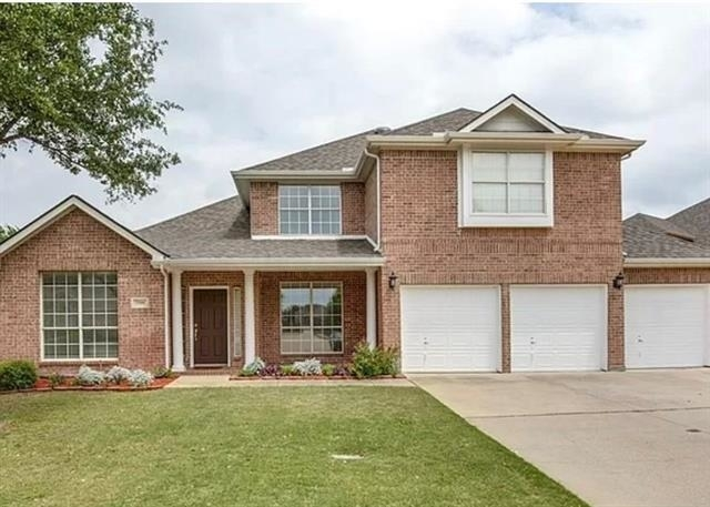 4 Bedrooms, Stanford Meadow Rental in Dallas for $3,200 - Photo 1