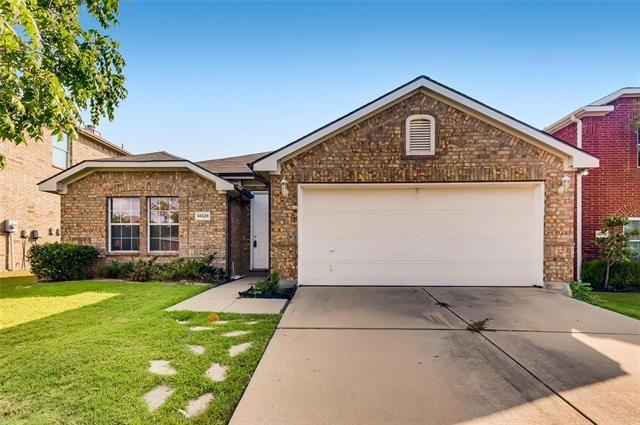 5 Bedrooms, Frisco Ranch Rental in Little Elm, TX for $2,400 - Photo 1