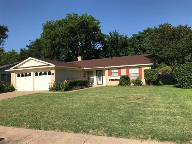 3 Bedrooms, Greenwood Hills Rental in Dallas for $1,995 - Photo 1