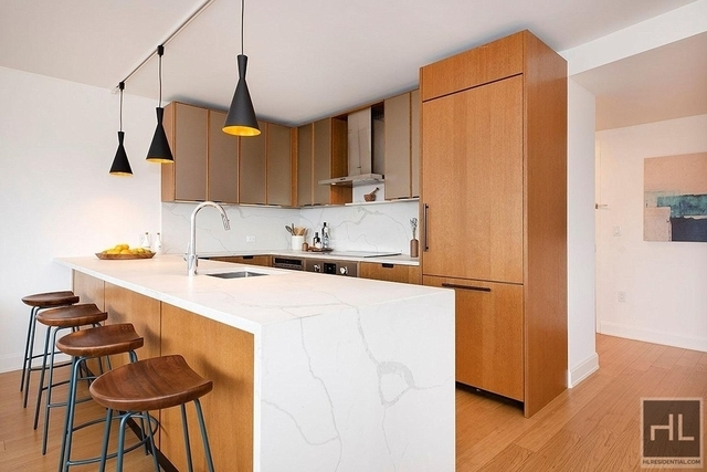 3 Bedrooms, Sutton Place Rental in NYC for $10,714 - Photo 1