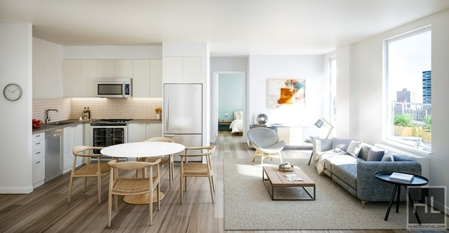 1 Bedroom, Prospect Heights Rental in NYC for $2,663 - Photo 1