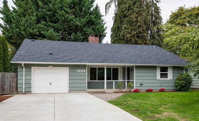 3 Bedrooms, Cal Young Rental in Eugene, OR for $1,200 - Photo 1