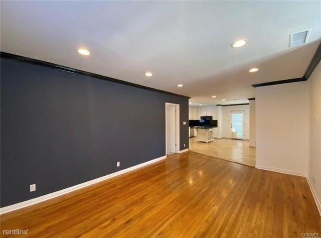 3 Bedrooms, Tarzana Rental in Los Angeles, CA for $3,950 - Photo 1