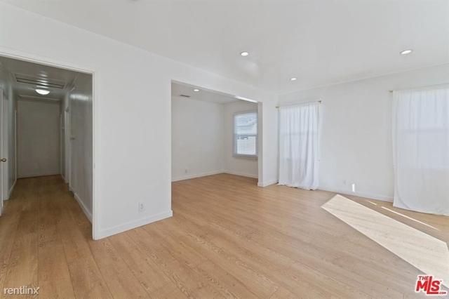 3 Bedrooms, Encino Rental in Los Angeles, CA for $4,800 - Photo 1