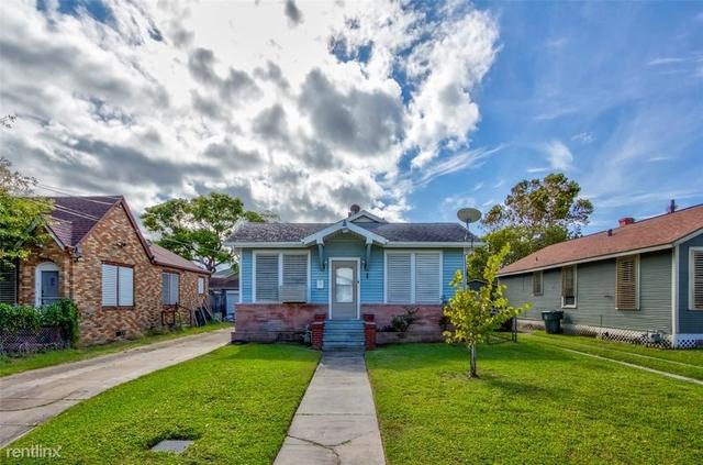 2 Bedrooms, Lasker Park Rental in Houston for $2,040 - Photo 1