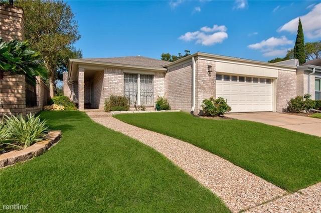 3 Bedrooms, Sugar Creek Rental in Houston for $2,550 - Photo 1