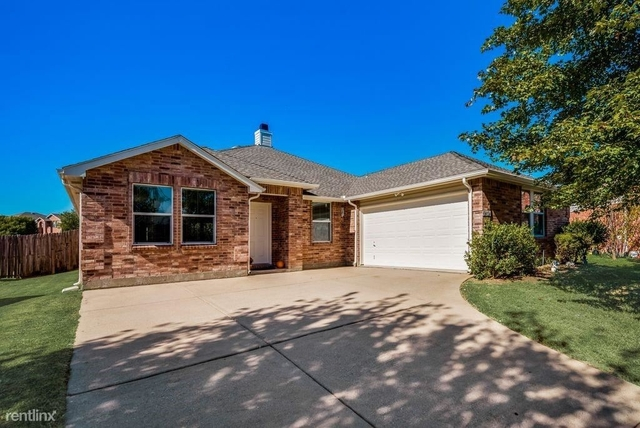 4 Bedrooms, Hickory Ridge Rental in Dallas for $2,390 - Photo 1