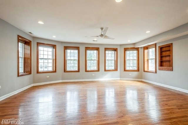 3 Bedrooms, Rogers Park Rental in Chicago, IL for $2,000 - Photo 1