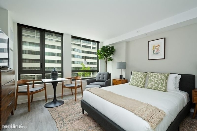 2 Bedrooms, Foggy Bottom Rental in Washington, DC for $4,155 - Photo 1