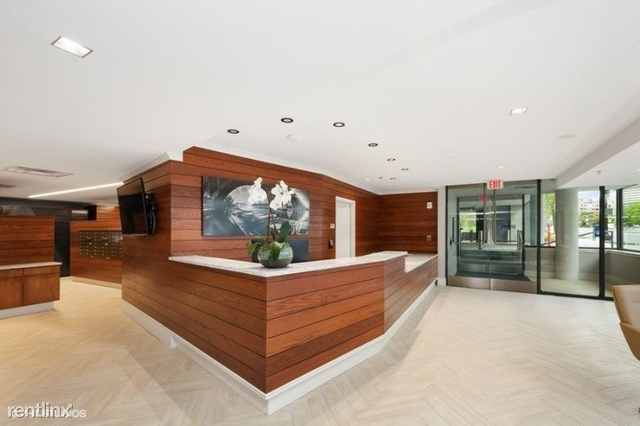 2 Bedrooms, Foggy Bottom Rental in Washington, DC for $3,739 - Photo 1