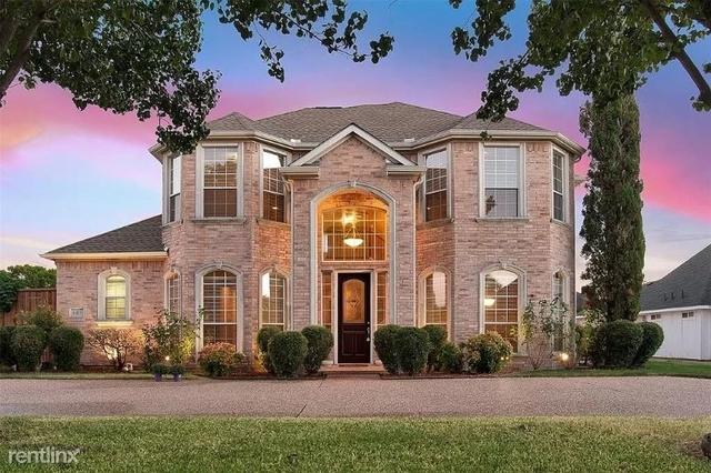 4 Bedrooms, Preston Highlands Rental in Dallas for $3,250 - Photo 1