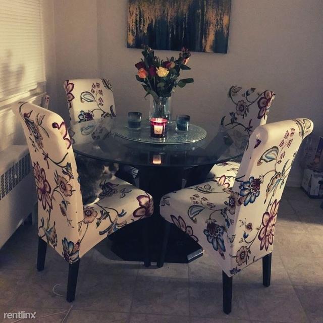 2 Bedrooms, Logan - Ogontz - Fern Rock Rental in Philadelphia, PA for $1,250 - Photo 1