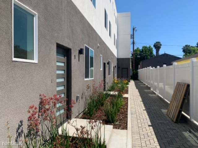 4 Bedrooms, Mid-Town North Hollywood Rental in Los Angeles, CA for $4,250 - Photo 1