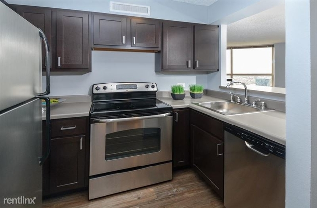 1 Bedroom, West Loop Rental in Chicago, IL for $1,759 - Photo 1