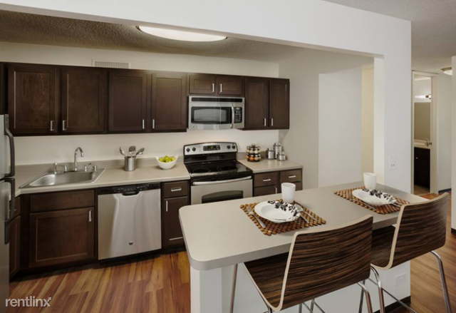 2 Bedrooms, West Loop Rental in Chicago, IL for $2,629 - Photo 1