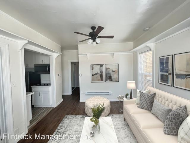 1 Bedroom, Wilshire Center - Koreatown Rental in Los Angeles, CA for $1,400 - Photo 1