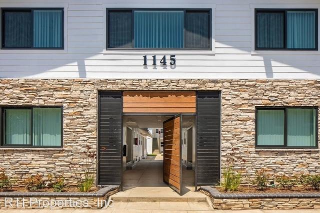1 Bedroom, Bixby Park Rental in Los Angeles, CA for $1,610 - Photo 1