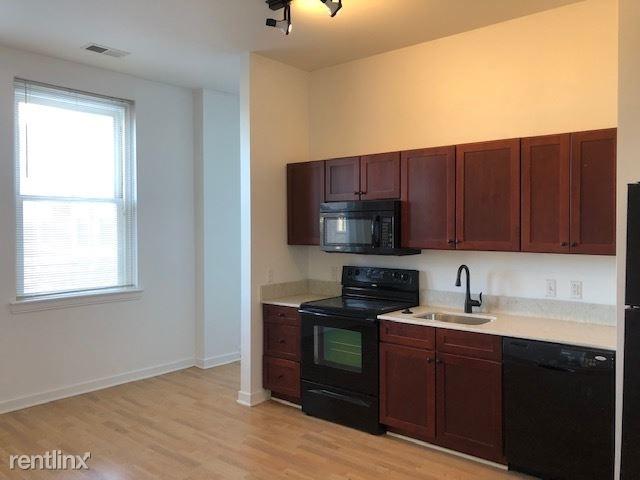 2 Bedrooms, East Falls Rental in Philadelphia, PA for $1,700 - Photo 1
