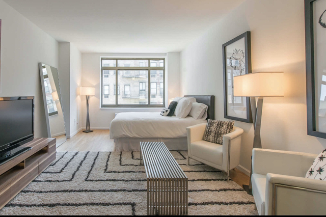 Studio, West Village Rental in NYC for $4,890 - Photo 1