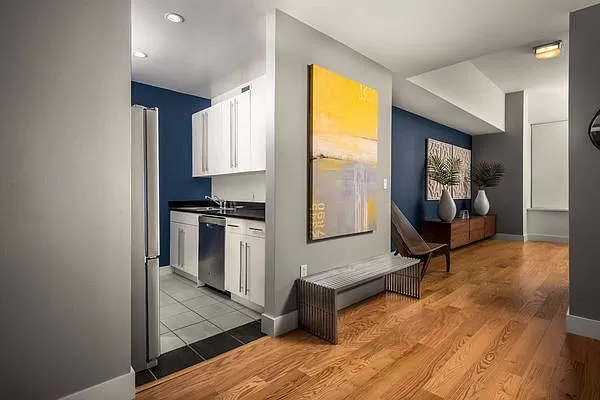 3 Bedrooms, Tribeca Rental in NYC for $6,700 - Photo 1