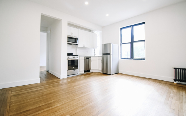 1 Bedroom, Morningside Heights Rental in NYC for $2,475 - Photo 1