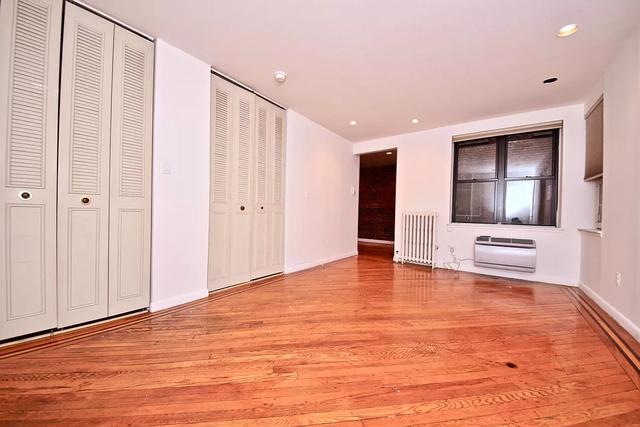 Studio, Hudson Square Rental in NYC for $3,200 - Photo 1