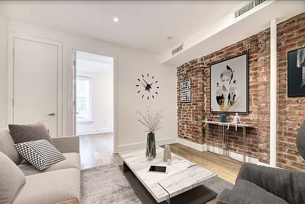 1 Bedroom, Lower East Side Rental in NYC for $3,555 - Photo 1