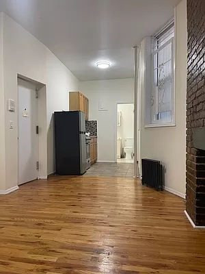 1 Bedroom, Bowery Rental in NYC for $3,108 - Photo 1