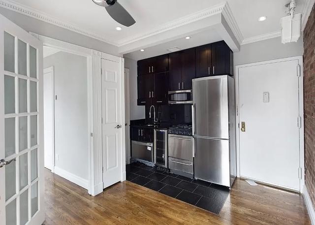 3 Bedrooms, NoLita Rental in NYC for $5,700 - Photo 1