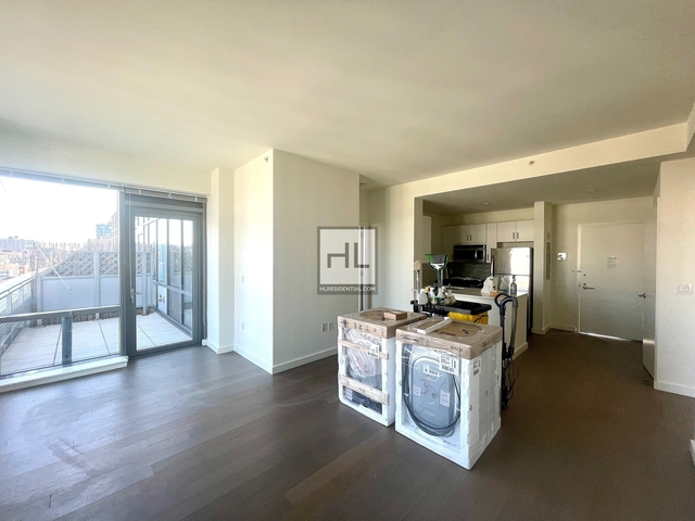 1 Bedroom, Williamsburg Rental in NYC for $4,485 - Photo 1
