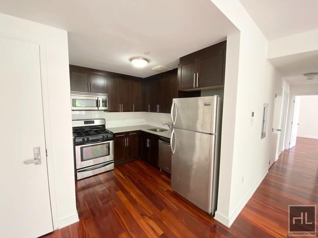 Studio, Central Harlem Rental in NYC for $2,150 - Photo 1