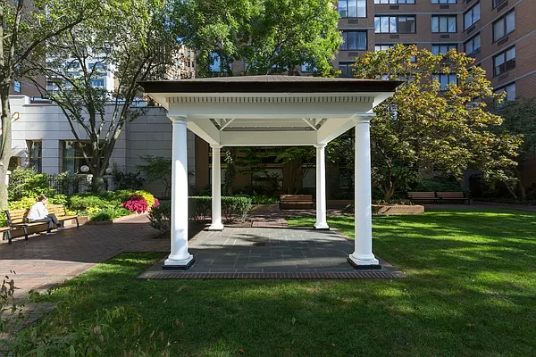 1 Bedroom, Rose Hill Rental in NYC for $42,220 - Photo 1