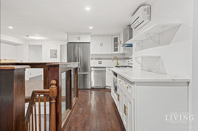 3 Bedrooms, Bedford-Stuyvesant Rental in NYC for $4,095 - Photo 1