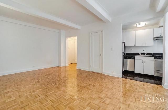 Studio, Brooklyn Heights Rental in NYC for $2,699 - Photo 1