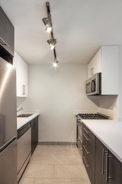 1 Bedroom, Chelsea Rental in NYC for $3,625 - Photo 1