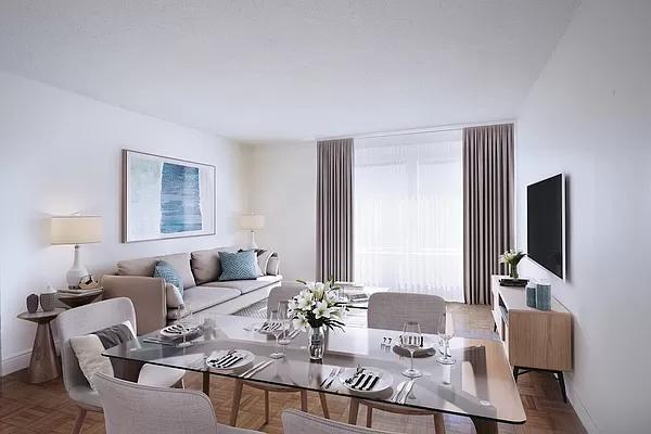 1 Bedroom, Kips Bay Rental in NYC for $2,956 - Photo 1