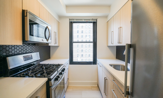 1 Bedroom, Hell's Kitchen Rental in NYC for $4,600 - Photo 1
