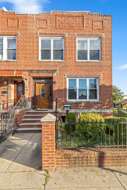 2 Bedrooms, Bensonhurst Rental in NYC for $2,400 - Photo 1
