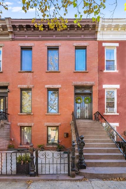 Studio, Bedford-Stuyvesant Rental in NYC for $5,000 - Photo 1