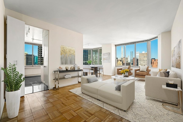 2 Bedrooms, Murray Hill Rental in NYC for $7,395 - Photo 1