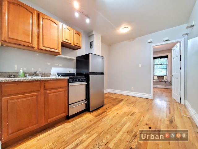 Studio, Crown Heights Rental in NYC for $1,799 - Photo 1
