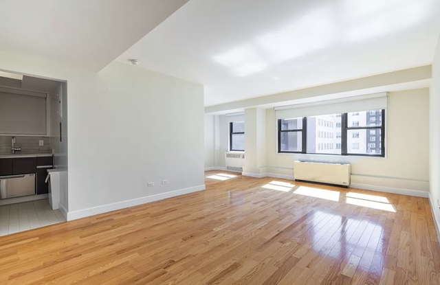 1 Bedroom, Rose Hill Rental in NYC for $4,777 - Photo 1