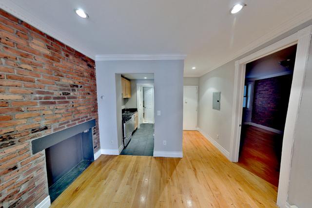 1 Bedroom, Alphabet City Rental in NYC for $5,395 - Photo 1