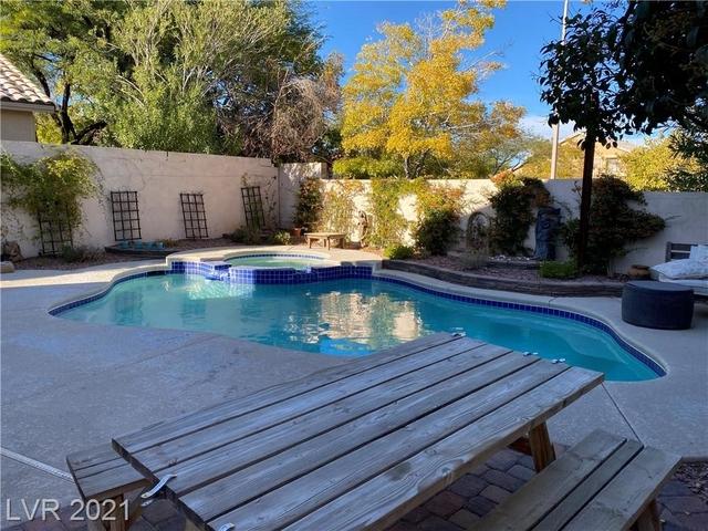 3 Bedrooms, Mira Villas Rental in Las Vegas, NV for $2,800 - Photo 1