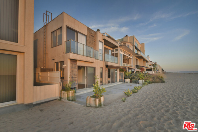 2 Bedrooms, Marina Peninsula Rental in Los Angeles, CA for $9,000 - Photo 1
