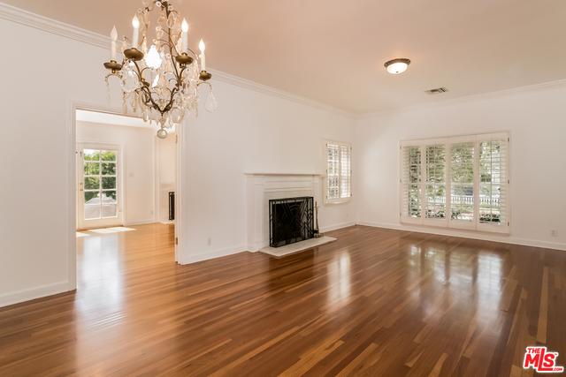 3 Bedrooms, Northeast Santa Monica Rental in Los Angeles, CA for $11,995 - Photo 1