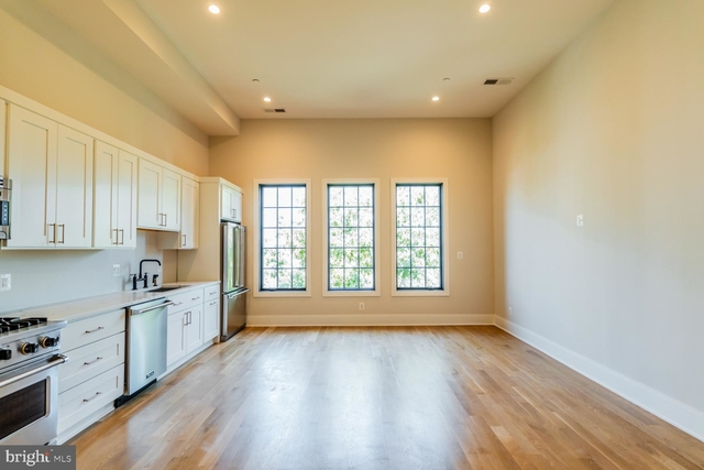 2 Bedrooms, Columbia Heights Rental in Washington, DC for $3,800 - Photo 1