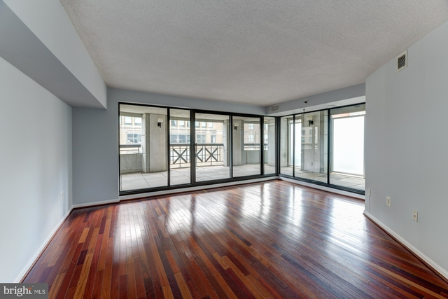 1 Bedroom, West End Rental in Washington, DC for $3,400 - Photo 1