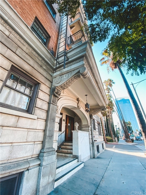 Studio, Bixby Park Rental in Los Angeles, CA for $1,595 - Photo 1
